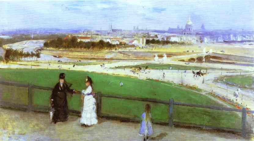 Morisot_View_of_Paris_from_the_Trocadero_1872