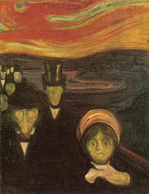 Munch_Anxiety