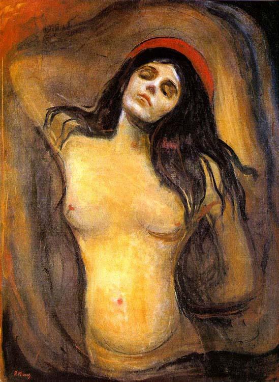Munch_Madonna_1894-5