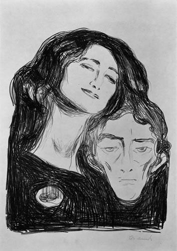Munch_Salome_1903