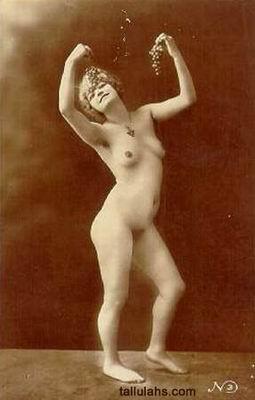Nadar_nude_1860s