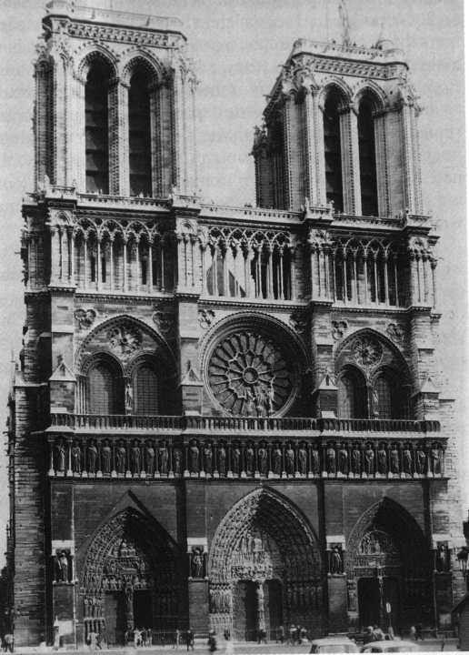 Notre_Dame_west_facade