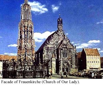 Nuremberg_Frauenkirche