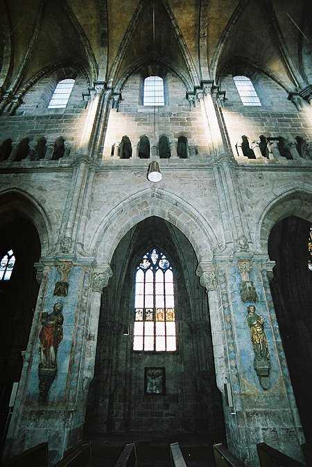 Nuremburg_St_Sebaldus_interior