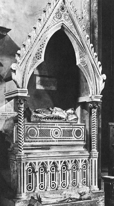 Oderisi_Tomb_Pope_Clement_IV_1268