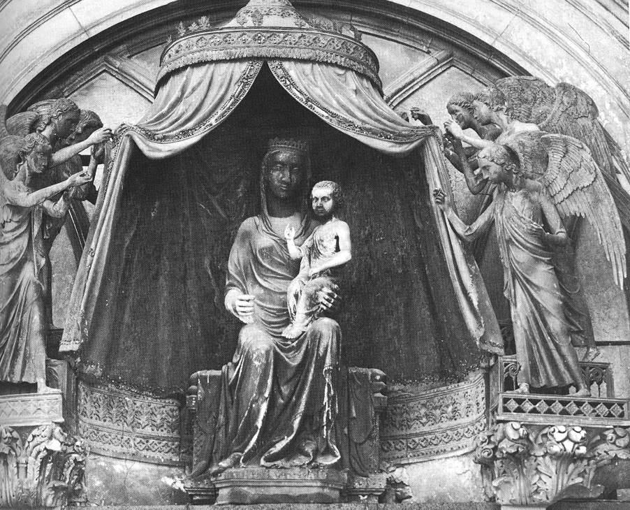Orvieto_Duomo_Madonna_and_Child