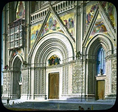 Orvieto_facade