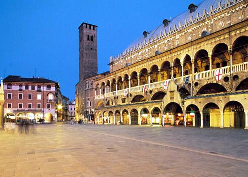 Padua_Palazzo_della_Ragione