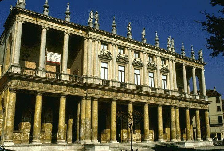 Palladio_Palazzo_Chiericati_Vicenza