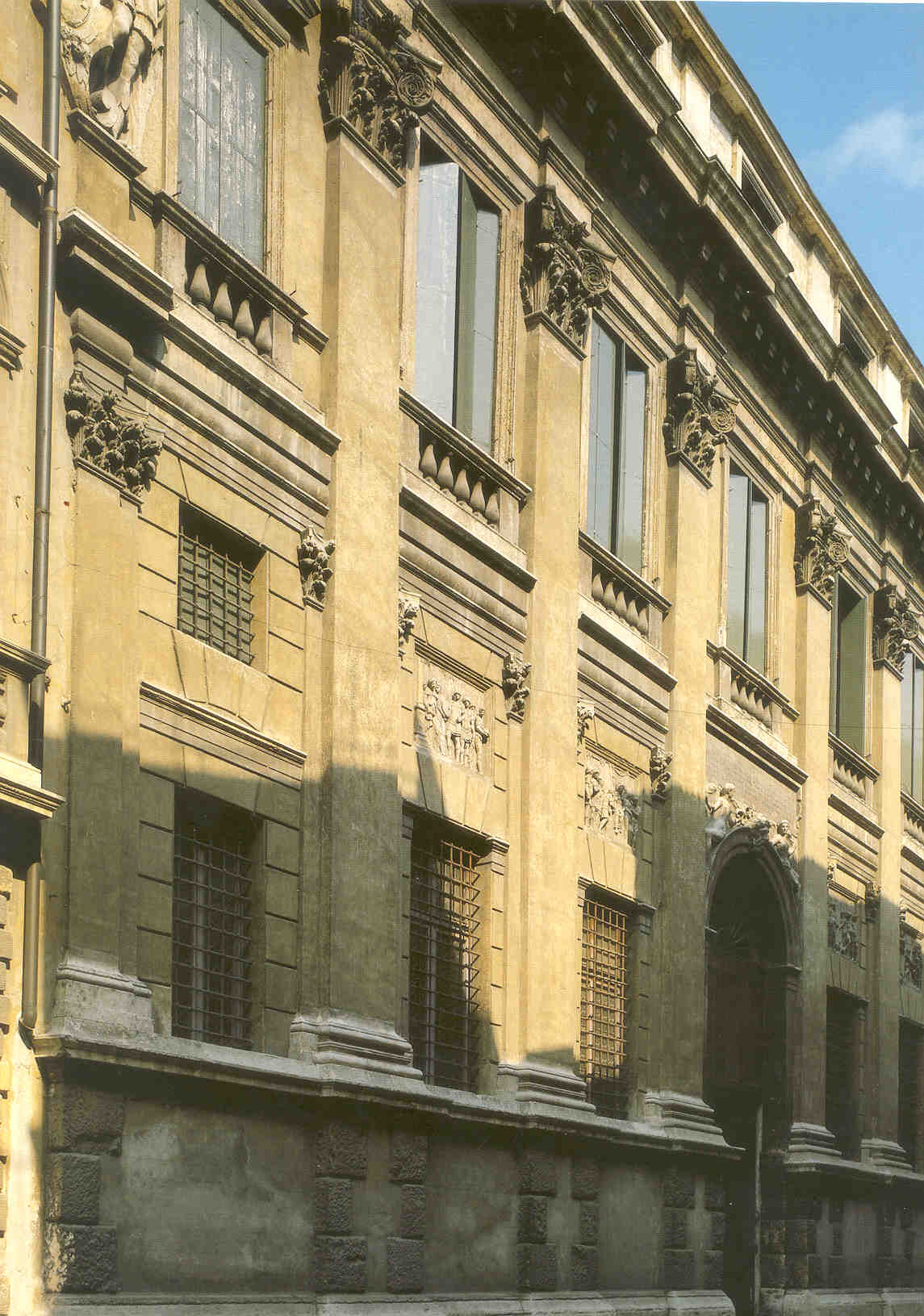 Palladio_Palazzo_Valmarana_Vicenza