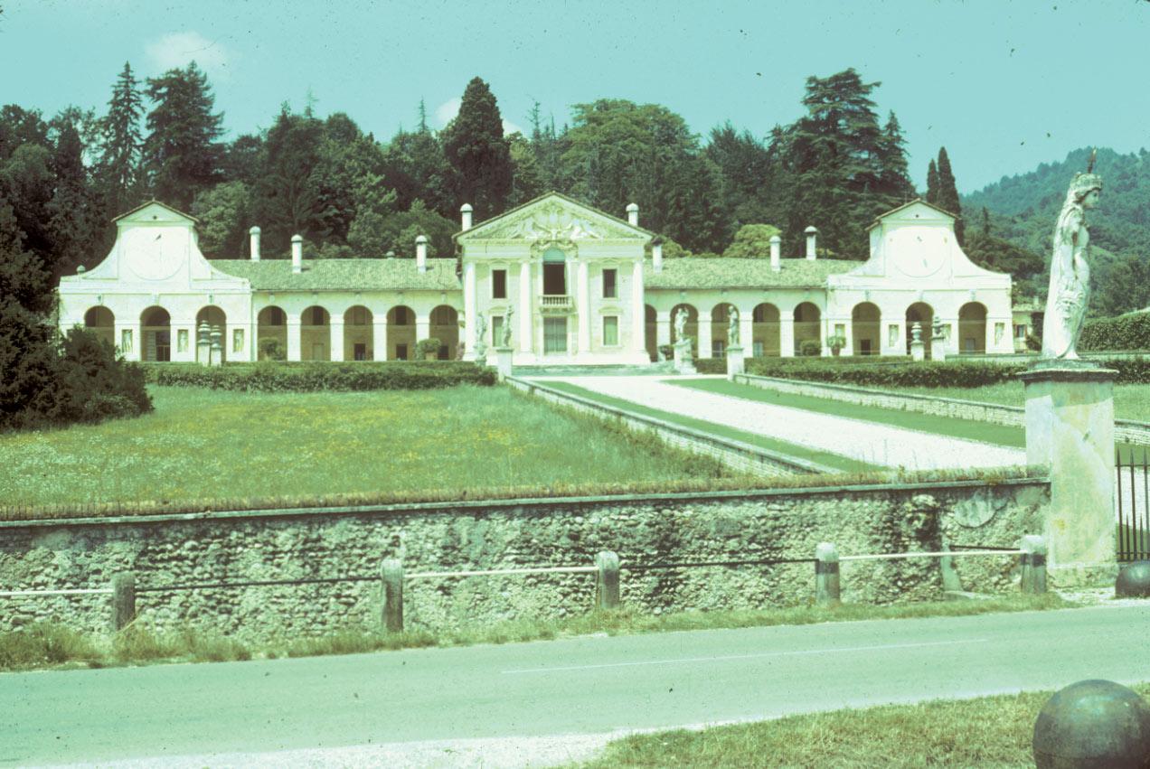 Palladio_Villa_Barbaro_Maser