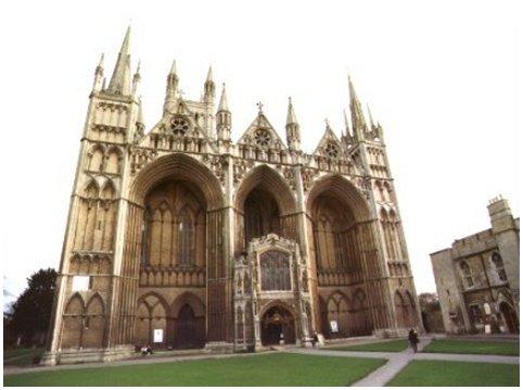 Peterborough_Cathedral_exterior