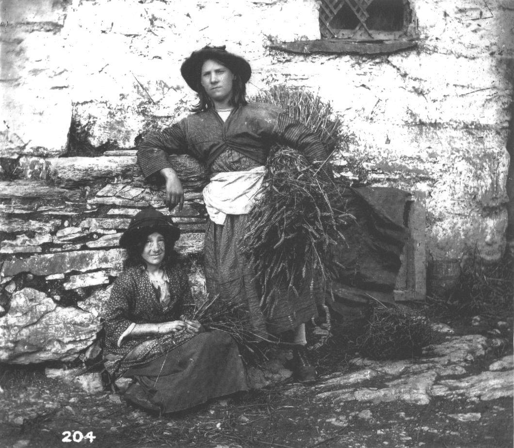 Photo_Gleaners_1857