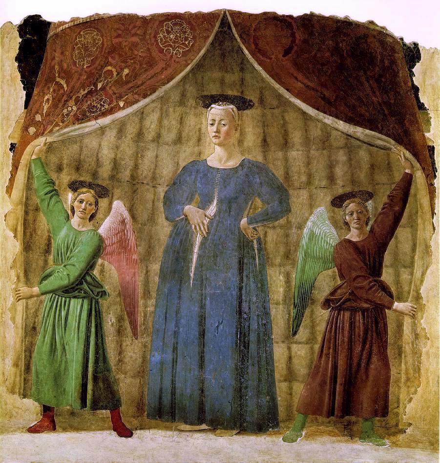 Piero_della_Francesca_Madonna_del_Parto_1460