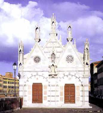 Pisa_S_Maria_della_Spina_exterior