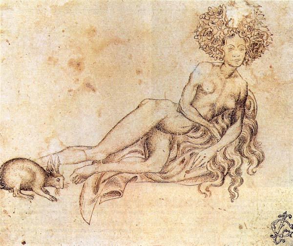 Pisanello_Luxury