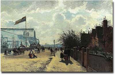 Pissarro_Crystal_Palace_1871