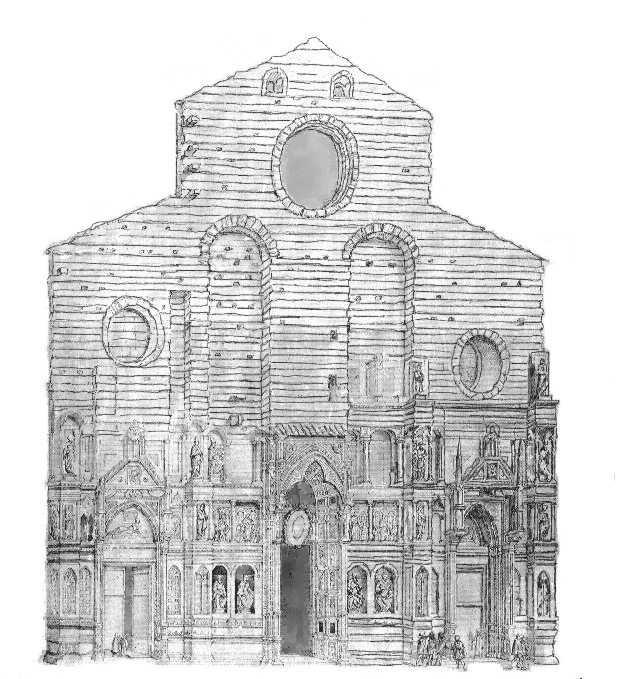 Poccetti_Florence_Duomo_facade_drawing