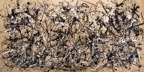 Pollock_Autumn_Rhythm_Number_30_1950