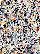 Pollock_Scent_1955
