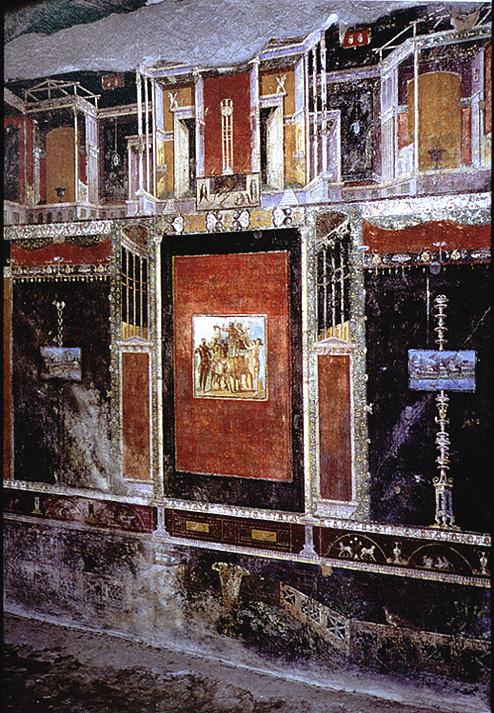 Pompeii_House_of_Lucretius_Fronto