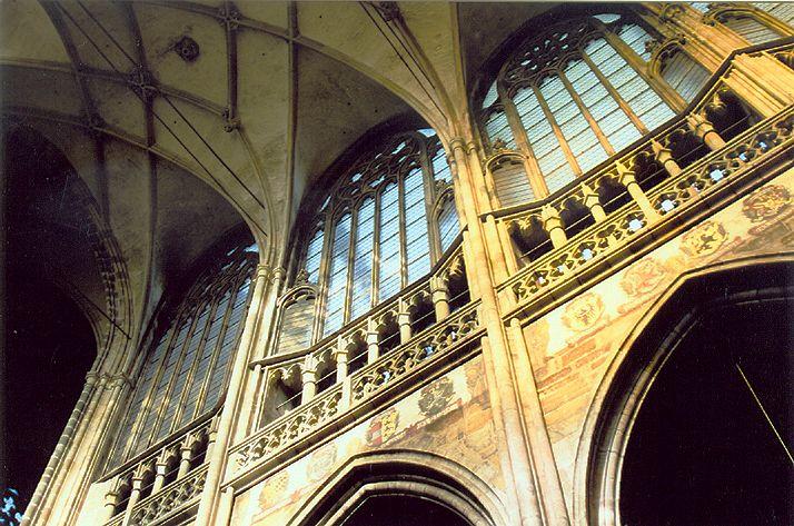 Prague_St_Vitus_Cathedral_choir