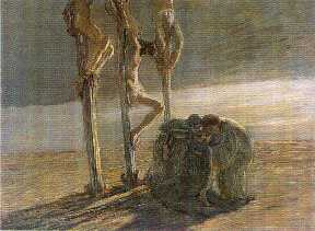 Previati_Spasimo_1901