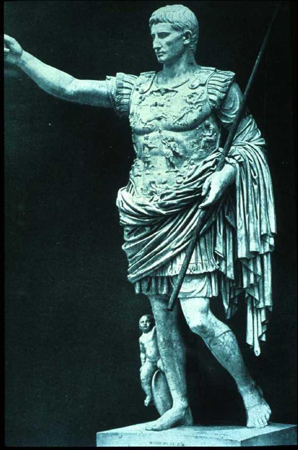 Prima_Porta_Statue_of_Augustus