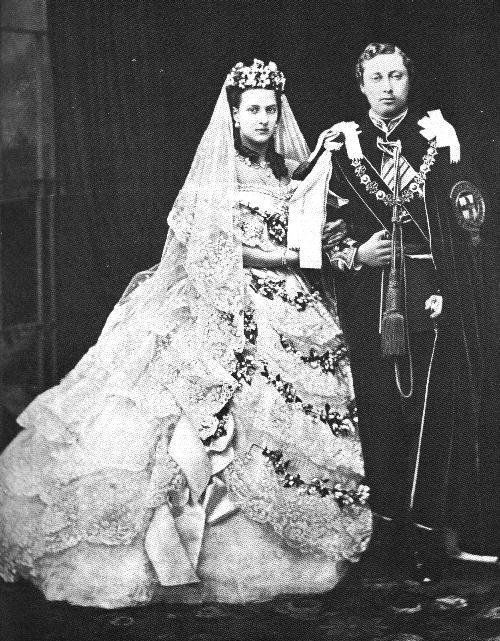Prince_and_Princess_of_Wales_1863