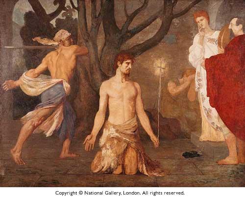 Puvis_de_Chevannes_Beheading_of_John_the_Baptist
