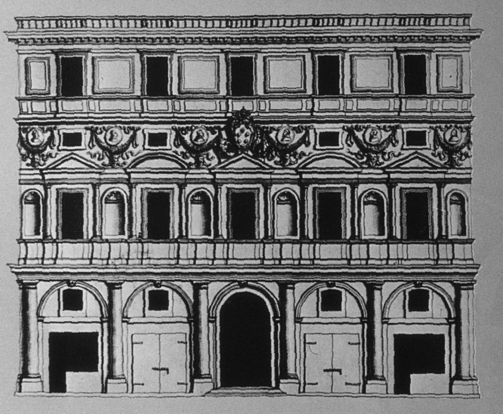 Raphael_Palazzo_Branconio_dell_Aquila_Rome