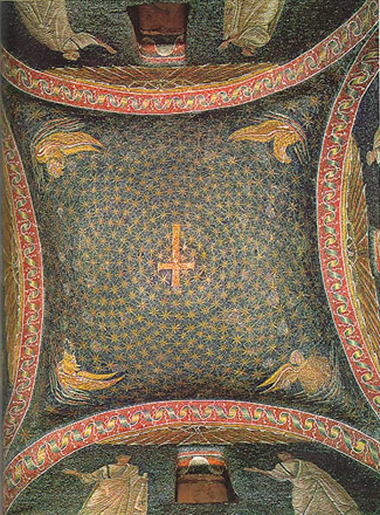 Ravenna_Mausoleum_of_Galla_Placidia_central_vault_c430-50