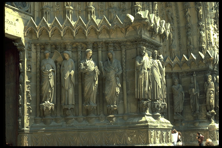 Reims_Cathedral_Central_Portal