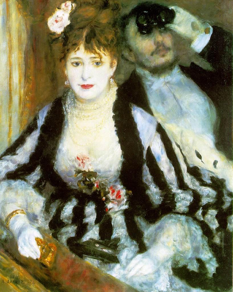 Renoir_La_Loge_1874