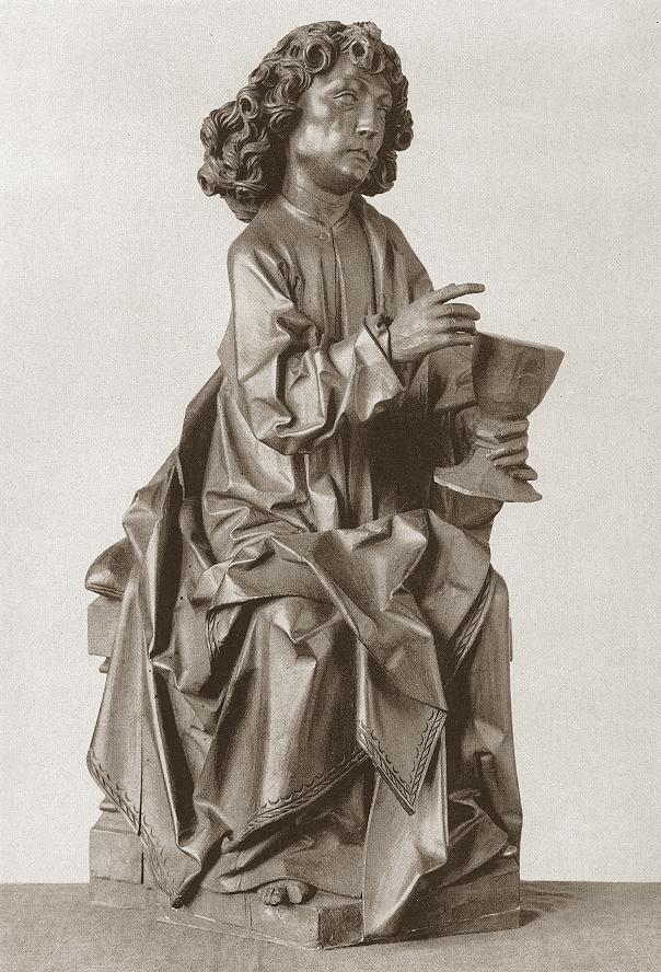 Riemenschneider_Tilman_St_John_the_Baptist_1505_1510