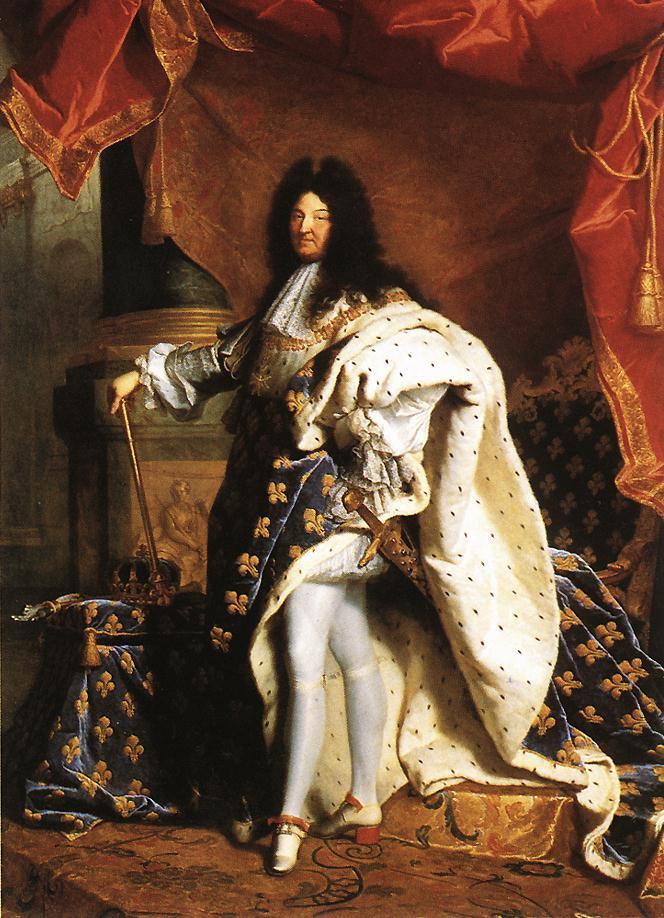 Rigaud_Louis_XIV_1701
