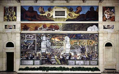 Rivera_Detroit_Industry_1932