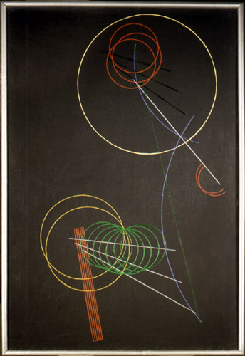 Rodchenko_Compass_and_Ruler_Drawing_2_1914-15