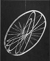 Rodchenko_Contruction_1921