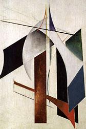 Rodchenko_Non-Objective_Composition_1917