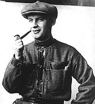 Rodchenko_photograph