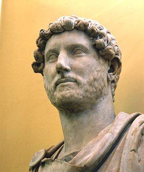 Roman_Bust_Hadrian