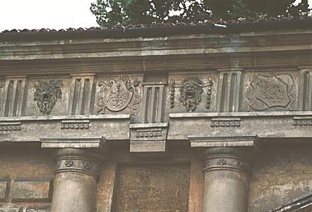 Romano_Palazzo_del_Te_Mantua_detail