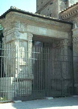 Rome_Arch_of_the_Argentarii