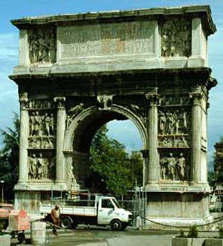Rome_Arch_of_Trajan