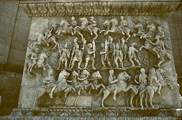 Rome_Base_of_the_Column_of_Antoninus_Pius