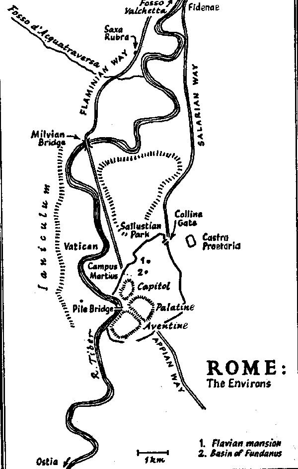 Rome_Map_of_Ancient_Rome_1AD