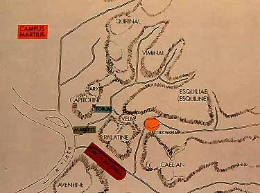 Rome_Map_showing_Campus_Martius