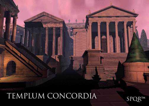 Rome_Temple_of_Concord
