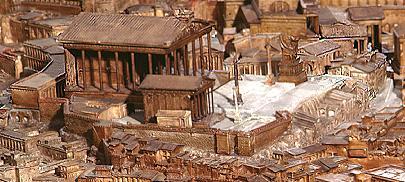 Rome_Temple_of_Jupiter